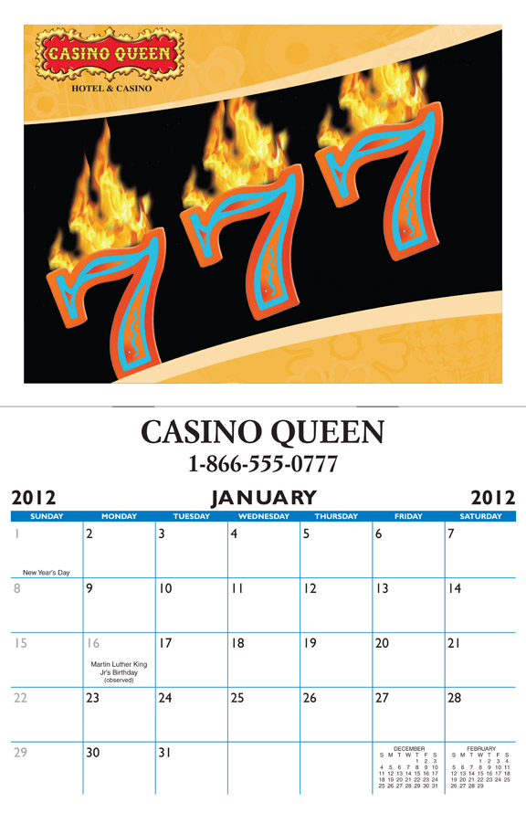 2018 13 photo custom picture calendar for  calendar company