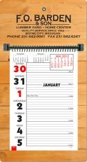 Calendar Company Custom Personalized Calendars