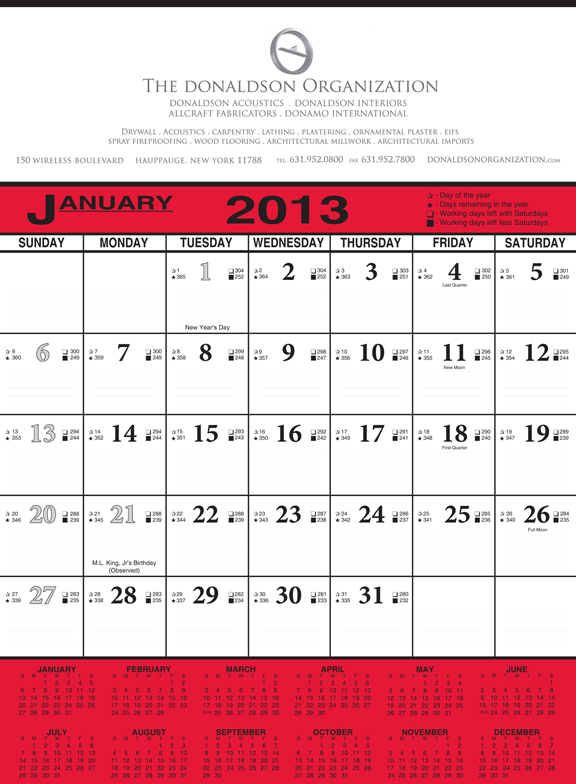 Working Days Calendar 2020 2020 Construction Calendar Scheduling and Working Days in a